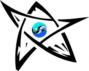 blackeldersign.seawolf
