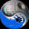 My Verdict: Star Wars: The Last Jedi