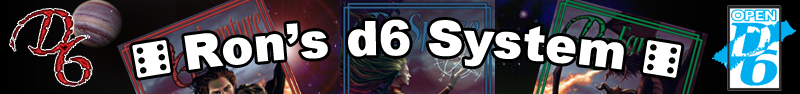 banner_d6