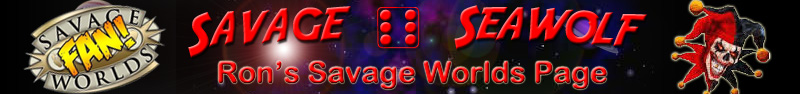banner_savage